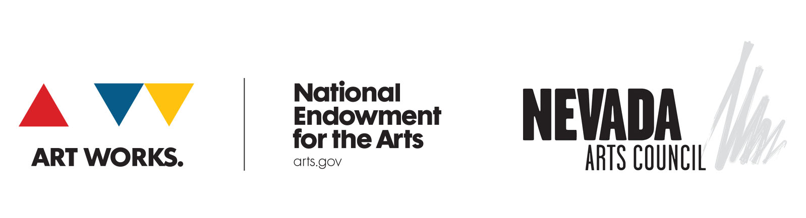 National Endowment for Arts | Nevada Arts Council